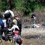 Orban: Mađarska neće pucati u imigrante jer će postojati ograda
