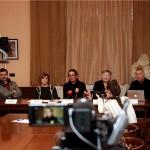 Kulturnjaci ne odustaju od apela protiv ministra kulture
