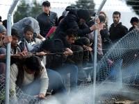 """13 posto izbjeglica """"nestane"""" na putu do prihvatnih centara"""