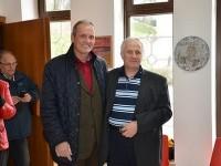 """Donacje za """"Kuću svjetla"""" udruge slijepih iz Istre"""