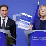 Kombinacije financiranja projekata iz različitih EU fondova