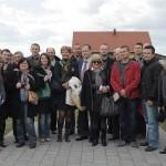 Prvi sastanak eko udruga i čelnika Ministarstva zaštite okoliša