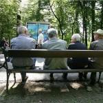 Udruge protiv povećanja cijene dopunskog zdravstvenog osiguranja