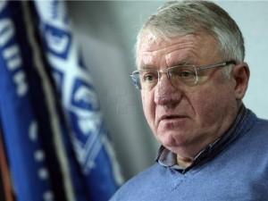 Presuda Šešelju kao novi poticaj obnovi tužbe BiH protiv Srbije?