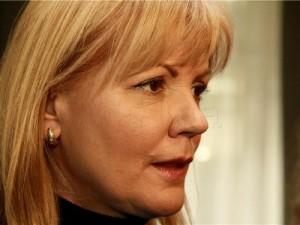 Ministrica Juretić predstavila radnu skupinu za analizu Obiteljskog zakona