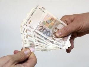 Hrvatska među najkorumpiranijim državama EU