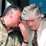 Presuda Karadžiću – povijesni trenutak