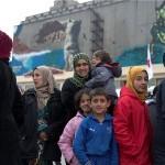 Nagli skok dolazaka migranata u Grčku unatoč dogovoru EU-Turska