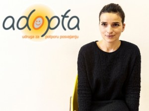 Adopta kreirala jedinstvenu tražilicu za sva pitanja oko posvojenja