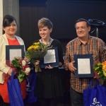 Godišnje nagrade za novinare koji promiču vrijednosti obrazovanja