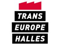 Pogon se pridružio Trans Europe Halles mreži europskih kulturnih centara