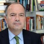 Nagrada Deutsche Wellea turskom novinaru