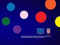 Obrazovni ciklus o LGBT pravima za studente u Zagrebu i Rijeci