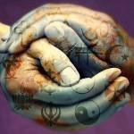 U Močvari tribina o srazu dviju najdugovječnijih svjetskih kultura