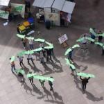 Zelena čistka po peti puta okuplja Hrvatsku