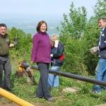 Zelena čistka okupila pakračke volontere