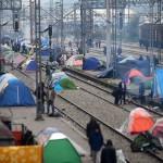 Hrvatska će primiti 50 izbjeglica iz Sirije