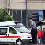 BiH: Štrajkači u Tuzli prijete samoubojstvom