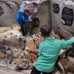 Zagrebački ZOO u subotu provodi edukaciju za djecu