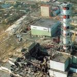 Trideset godina od najveće nuklearne nesreće u povijesti
