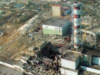 Trideset kilometara oko elektrane u Černobilu  zona je isključenja života ljudi.