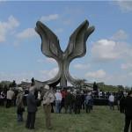 Koordinacija židovskih općina bojkotira komemoraciju u Jasenovcu