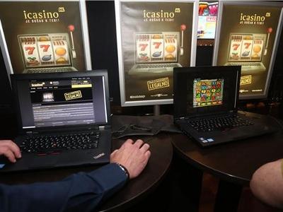 Danas na Vladi uredba o raspodjeli prihoda od igra na sreću