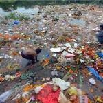 Plastika je glavni 'oceanski predator'