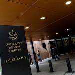 Europski uhidbeni nalog nije obvezujući