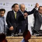 Klimatski dogovor spremno potpisati 160 zemalja