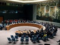 Predstavnici više od 160 zemalja u sjedištu UN-a potpisuju sporazum o klimi.
