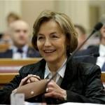 """Pusić naglašava da nije """"rodno neutralna kandidatkinja"""" za UN"""