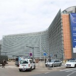 Europska komisija nije dosljedna u kontroli proračuna u zemljama EU