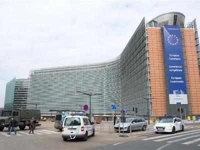 Europski revizorski sud pozvao je Komisiju da bude transparentnija u ocjenjivanju poštivanja proračunskih propisa u državama EU.