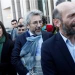 U Turskoj se istodobno sudi sveučilišnim nastavnicima i novinarima
