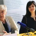 Platforma 112: Zbog pritiska desnice, zanemarena dobrobit djece