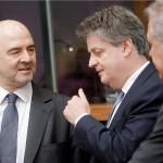 EK traži veću transparentnost plaćanja poreza multinacionalki
