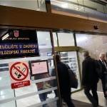 Plenum Filozofskog više nema povjerenja u upravu i dekana
