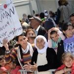 """Tisućama ljudi u Grčkoj prijeti rizik da ostanu """"zaboravljeni"""""""