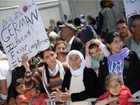 Migranti i izbjeglice ostali su zaglavljeni u Grčkoj nakon zatvaranja tzv. balkanske rute.