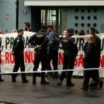 Hrvatske vlasti ignoriraju Erdoganova kršenja ljudskih prava