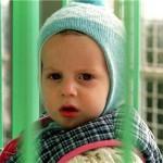 Europska Uredba uvodi red u pitanju alimentacija za djecu