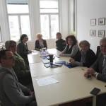 Pet udruga potpisalo ugovore za projekt Superseniori