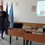 INTERVJU Jelena Gordana Zloić: Razvijamo on-line modul davanja