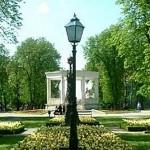 Radionica na temu dobre ekonomije i održive zajednice u Bjelovaru