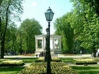 Prijave su otvorene za organizacije s područja Bjelovarsko-bilogorske županije.