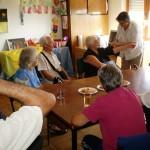 """Stariji će uz """"Solidarnost"""" duže živjeti u svojim domovima"""