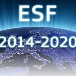 Info dan o mogućnostima Europskog socijalnog fonda