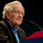 Chomsky je najčitaniji već 13 godina