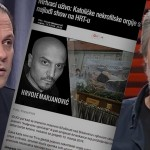 U tekstu Hrvoja Marjanovića nije bilo ni traga govoru mržnje